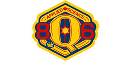Science '86