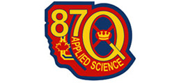 Science '87