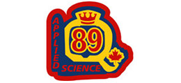 Science '89