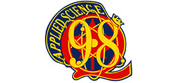 Science '98