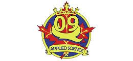 Science '09