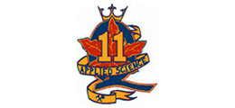 Science '11
