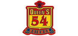Science '54