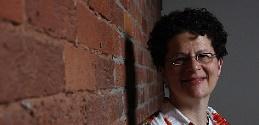 The Sue Hendler Graduate Fellowship