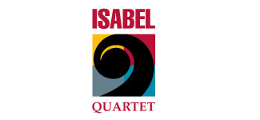 The Isabel String Quartet