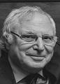 In Memory of Frank Lewis (1947-2018)