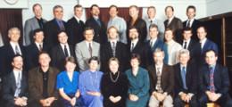 Medicine Class of 1978