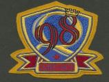 Artsci 1998