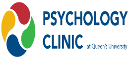 The Psychology Clinic at Queen's Bursary Program