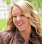 Lindsay Seeger