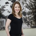 Emily Mackwood