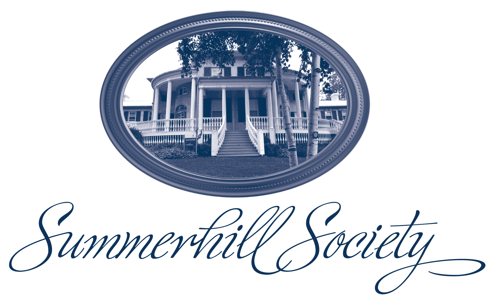 Summerhill Society